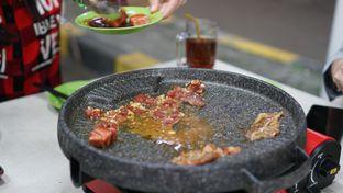 Foto - Makanan di Babakaran Street oleh celvin celvin