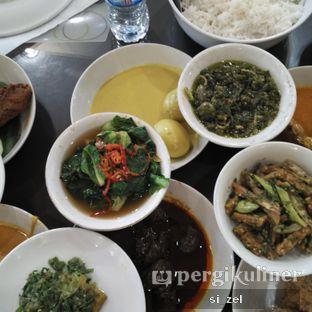 Foto 3 - Makanan di RM Pagi Sore oleh Zelda Lupsita