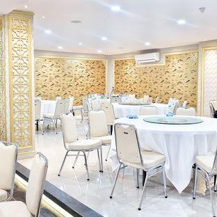 Foto 2 - Interior di Bao Lai Restaurant oleh Vici Sienna #FollowTheYummy