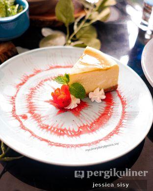 Foto 5 - Makanan di Porto Bistreau oleh Jessica Sisy