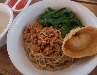 Foto 4 - Makanan di Pantjoran Tea House oleh Lid wen