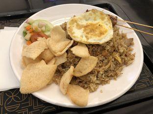 Foto 2 - Makanan di Rempah Kita Nusantara oleh Michael Wenadi