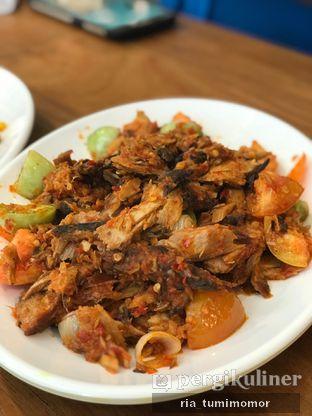 Foto 4 - Makanan di Cia' Jo Manadonese Grill oleh Ria Tumimomor IG: @riamrt