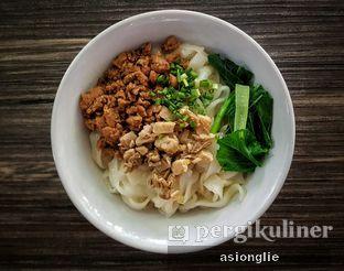 Foto 6 - Makanan di Bakmi Rudy oleh Asiong Lie @makanajadah