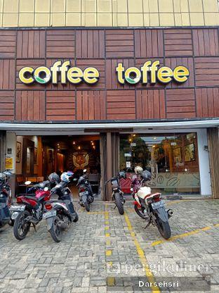 Foto 9 - Eksterior di Coffee Toffee oleh Darsehsri Handayani