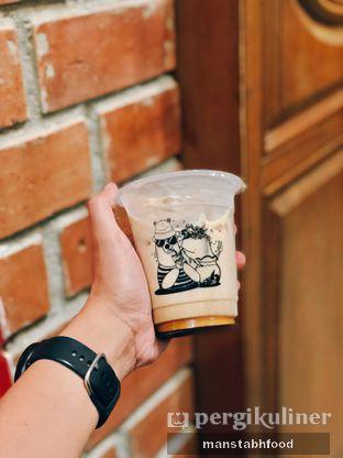 Foto review No 27 Coffee oleh Sifikrih | Manstabhfood  1
