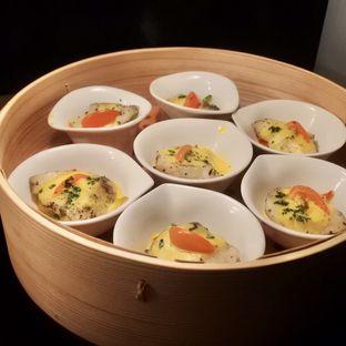 Foto 9 - Makanan di The Cafe - Hotel Mulia oleh Andrika Nadia