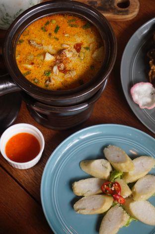 Foto 11 - Makanan di KAJOEMANIS oleh yudistira ishak abrar
