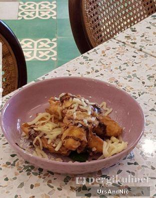 Foto 3 - Makanan di Hasea Eatery oleh UrsAndNic