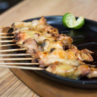 Foto - Makanan(taichan) di Warunk Mix Maxx oleh Sandy JuLian