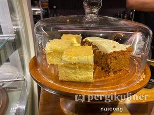 Foto 8 - Makanan di Six Ounces Coffee oleh Icong