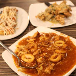 Foto 4 - Makanan di Dapur Seafood oleh Adin Amir