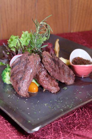 Foto 2 - Makanan di AW Kitchen oleh Wawa | IG : @foodwaw