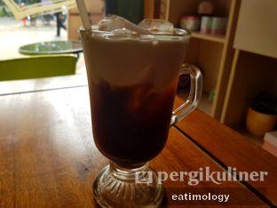 Foto 4 - Makanan di Pantrynette oleh EATIMOLOGY Rafika & Alfin
