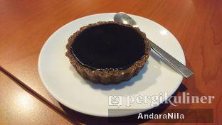 Foto 2 - Makanan di Trotoar oleh AndaraNila