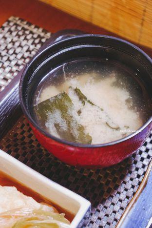 Foto 6 - Makanan di Kikugawa oleh Indra Mulia