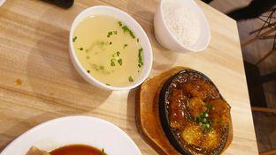 Foto 1 - Makanan di Singapore Koo Kee oleh Yunnita Lie