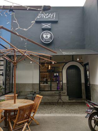 Foto review Lonsay X Kopi Burhan oleh Ika Nurhayati 5