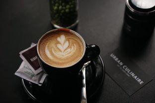 Foto review Kedai Locale oleh Urban Culinaire 14