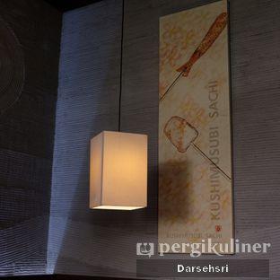 Foto 18 - Interior di Kushimusubi Sachi oleh Darsehsri Handayani
