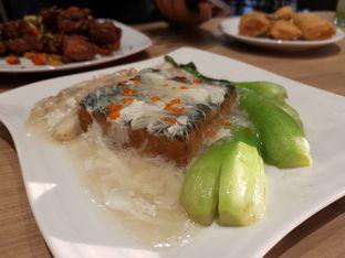 Foto review Furama - El Hotel Royale Bandung oleh D L 5