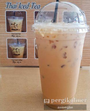 Foto review Mama Pipi oleh Asiong Lie @makanajadah 5