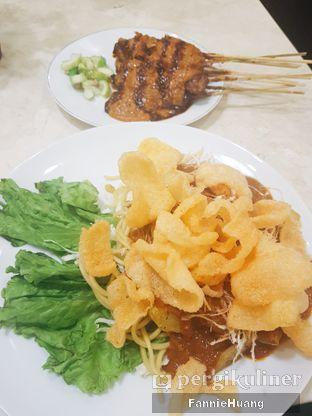Foto 2 - Makanan di Gado - Gado Cemara oleh Fannie Huang||@fannie599