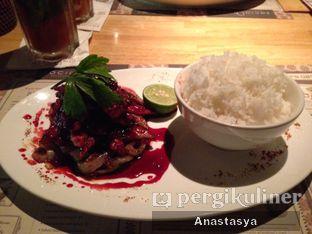 Foto review Social House oleh Anastasya Yusuf 1