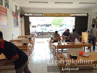 Foto 2 - Interior di Bakso Malang Subur by Toeman oleh Ladyonaf @placetogoandeat