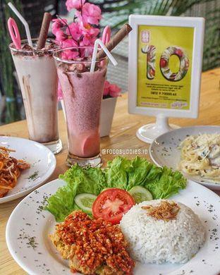 Foto 6 - Makanan di Kantin Soeka oleh @Foodbuddies.id | Thyra Annisaa
