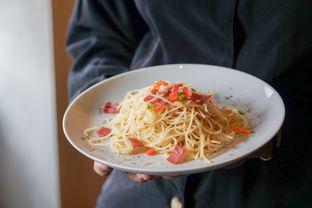 Foto review Sonomane oleh Rifqi Tan @foodtotan 4