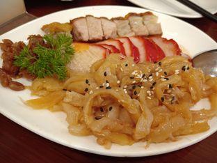 Foto 1 - Makanan di Teo Chew Palace oleh @egabrielapriska