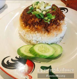 Foto 4 - Makanan di Bakmi Sombong oleh Fannie Huang||@fannie599