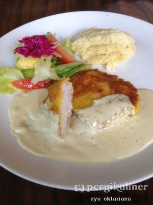 Foto 1 - Makanan di ETC (Etcetera) oleh a bogus foodie