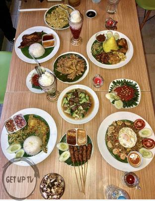Foto 8 - Makanan di Bale Lombok oleh GetUp TV