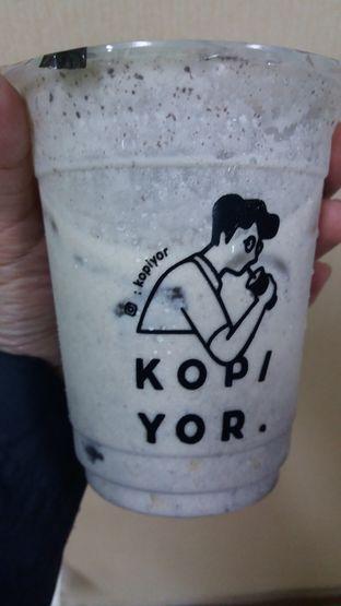 Foto review Kopi Yor oleh risma  1
