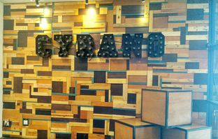 Foto 7 - Interior di Cyrano Cafe oleh Farach Putri | #TheLostFoodie