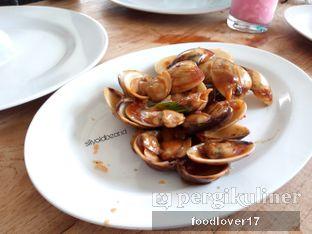 Foto 4 - Makanan di Bandar Djakarta oleh Sillyoldbear.id