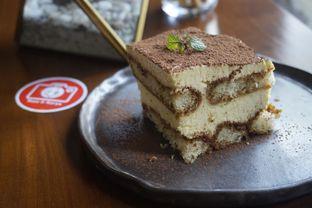 Foto 10 - Makanan di Convivium oleh yudistira ishak abrar