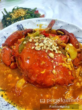 Foto  di Sentosa Seafood