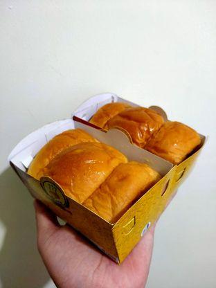 Foto review Roti Kembung Zouka oleh Koko Gempal 1