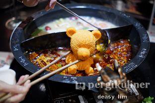Foto 11 - Makanan di High Style Hotpot oleh Deasy Lim