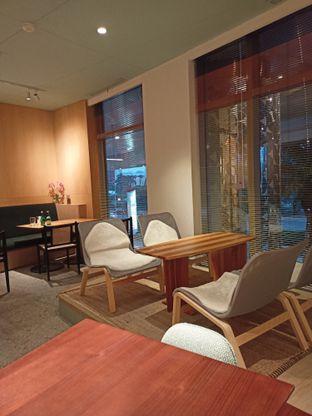 Foto 2 - Interior di Honu oleh Marshella | IG : celsherin & marshella_w