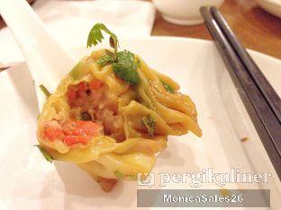 Foto 10 - Makanan di Imperial Kitchen & Dimsum oleh Monica Sales