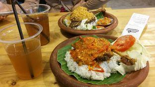 Foto - Makanan di Bebek Semangat oleh ochy  safira