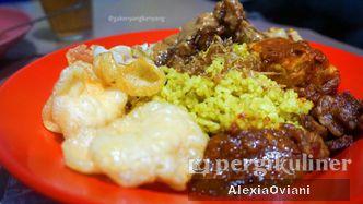 Foto Makanan di Nasi Kuning Pungkur