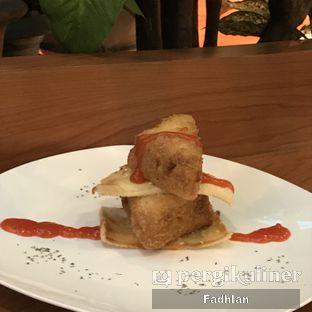 Foto 9 - Makanan di Opiopio Cafe oleh Muhammad Fadhlan (@jktfoodseeker)