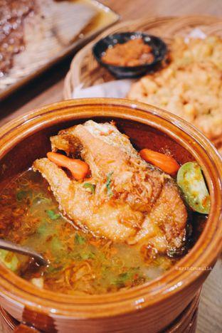 Foto 3 - Makanan di Remboelan oleh Indra Mulia