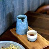 Foto Filtered Coffee di Say Something Coffee