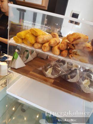 Foto 7 - Makanan di Kopi Kuranglebih oleh UrsAndNic